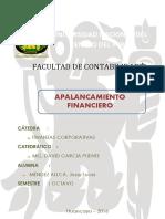 APALANCAMIENTO FINANCIERO (2).pdf