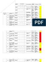 Informe Semanal Apicultura.docx