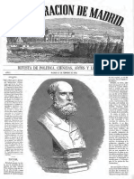 La Ilustración de Madrid (27 de febrero de 1870)