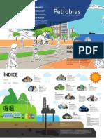 RevistaPetrobras181.pdf
