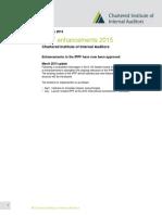 IPPF 2015