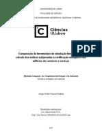ulfc116061_tm_Jorge_Seabra (...compração com monozona....pdf