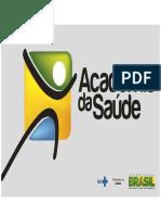croqui_com_comentarios.pdf