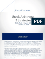Stock Arbitrage.pdf