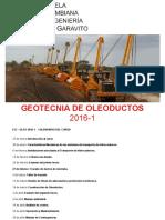 4Geologia