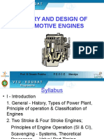 project power plant.ppt