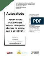 ApresentacaoBalanco_Apresentação Balanço de Abertura.pdf