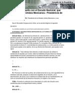 01-06-16 Ley General de Educación, En Materia de Educación Inclusiva