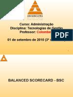 BSC-3ºsemestre-4ª-aula.ppt