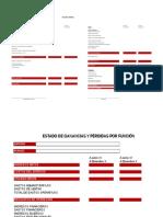 formatos/dgac