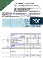 VAT_TAX_RATE_-2013.xlsx