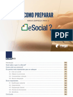 02-esocial_MEGA COMO PREPARAR E.SOCIAL.pdf