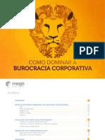 03-tributos_MEGA_TUDO SOBRE TRIBUTOS.pdf