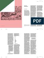 satira.pdf