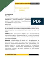 POSTRES-MODIFICADO-2015 (1) (1) (1)
