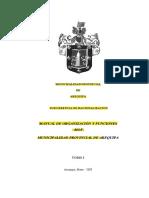 PLAN_11859_Manual de Organización y Funciones 2009 TOMO I_2009.pdf