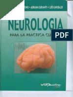 El Libro de Neurología Para La Práctica Clínica