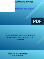 DECRETO SUPREMO Nº 028-2008-EM.pptx