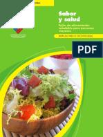 Alimentacion en AM.pdf