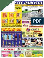 JornalOestePta 2016-02-26 Nº 4177