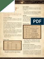 Revised journeys 3.0.pdf