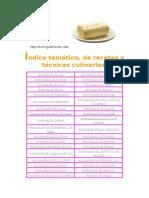 Tipos de mantequillas.docx