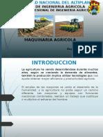 MAQUINARIA_AGRICOLA[1].pptx