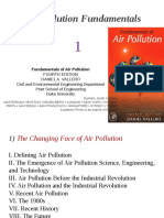 1_The_Changing_Face_of_Air_Pollution.pdf