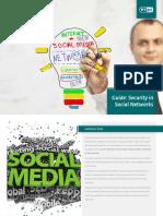 social_media_guide_enu_lr.pdf