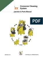 OmniFlex Manual Complete 082014