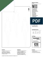 figure_womens_2013.pdf