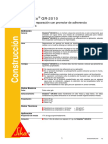 Sikalisto GR 2010.pdf