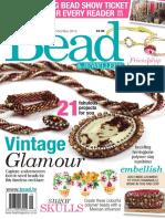 Bead_Magazine_49_2013-10-11