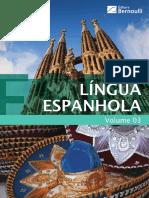 Espanhol 3