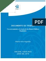CUADERNO DE TRABAJO BPR TEORÍA (3)