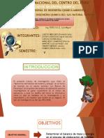 balance diapositivas ULTIMO.pptx