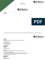Cisco.Testkings.210-260.v2016-06-06.by.HSV.155q
