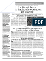 11-7289-7d3fcba2.pdf