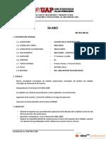 silabo calidad en la construccion.pdf