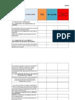 Tabla de Diagnostico Ultimo Punto(2) (1)