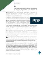 casopracticomercadotecnia-140402005857-phpapp02