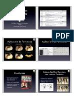 Ceramicas en Odontologia.pdf