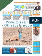 El-Ciudadano-Edición-168