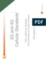 StandardsSummary.pdf