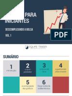 analise-grafica-iniciantes_descomplificando-a-bolsa_vol1 (1).pdf