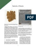 Epístola a Filemón.pdf