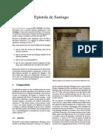 Epístola de Santiago.pdf