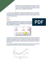 Laboratorio 2 -Telecomunicaciones III-UTP