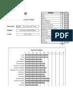 Copia de Cmt - Calificación (00e)
