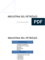 Petroleo III pdf